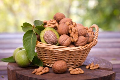 chestnuts-400x267