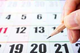 calendar-281x188