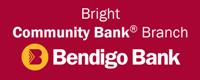 3a bendigo bank 200 x 80