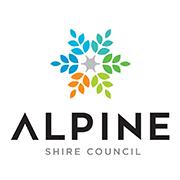 2 Major Alpine_Shire_Logo