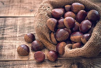 chestnuts_400x267