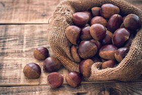 chestnuts-281x188