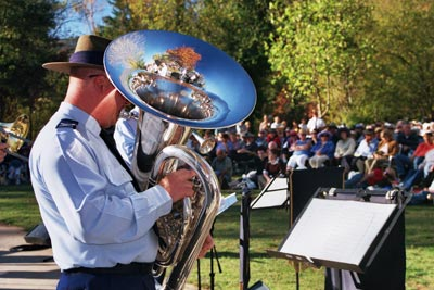 trombone-400x267