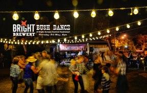 Bush-Dance_Web-Banner 288x182