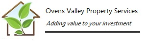 Ovens Valley Property Services